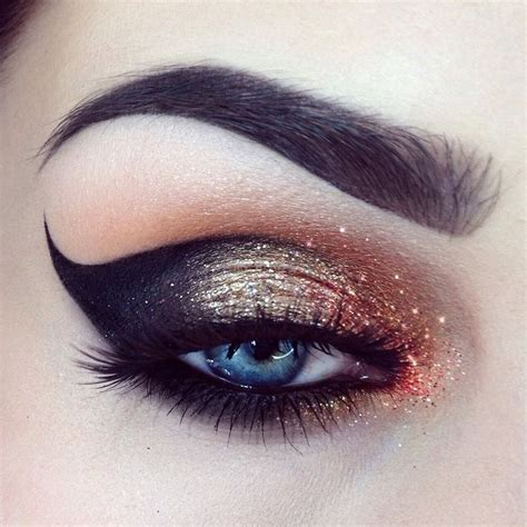 Eyeliner Make Up 8 chic eyeliner styles for your bridal look indian makeup and tips eye