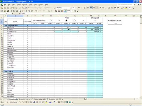 spreadsheet templates excel spreadsheet templates for