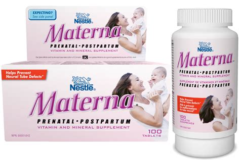 Free Pregnancy Giveaways - pregnancy essentials materna giveaway ideally speaking