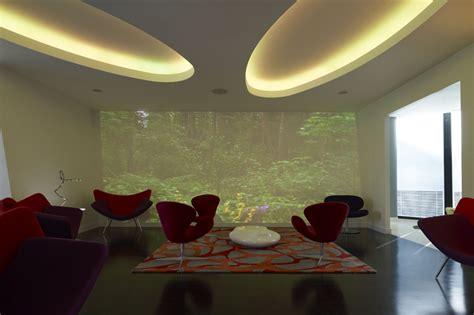 iguzzini illuminazione spa iguzzini illuminazione spa sensorialit 224 artificiale