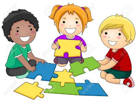 google imagenes niños jugando ni 241 os jugando buscar con google juegos de ayer y de