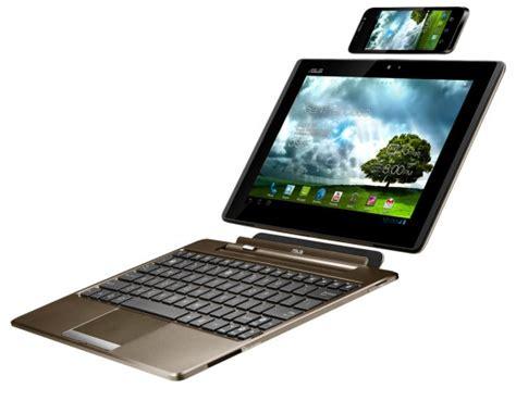 Tablet Asus Padfone 2 asus padfone 2 zeigt sich in benchmark mit 3 gb ram und prozessor