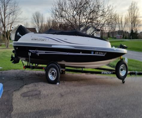 used boats for sale by owner in minnesota fishing boats for sale in minnesota used fishing boats