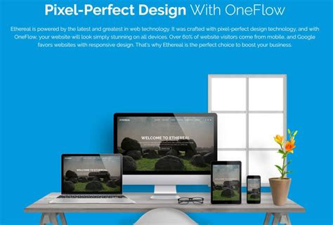 weebly custom templates luminous themes review illuminating premium weebly templates