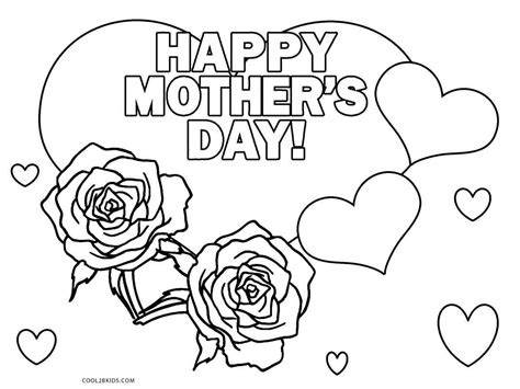 coloring pages for s day printables printable mothers day coloring pages printable coloring