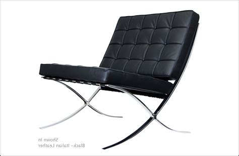 barcelona couch replica barcelona chair replica overstock chair home furniture