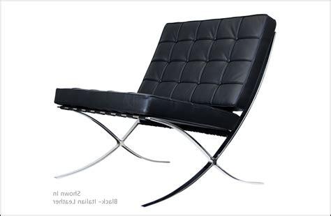 barcelona couch replica barcelona couch replica 28 images replica barcelona