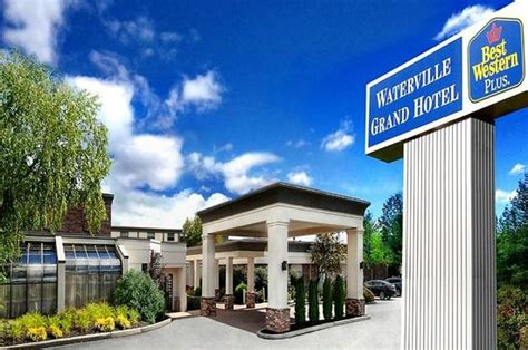 comfort inn waterville maine waterville hotel deals special waterville me deals on