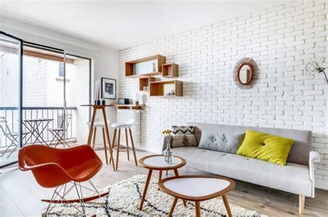 interior design studio apartment studio apartment by transition interior design