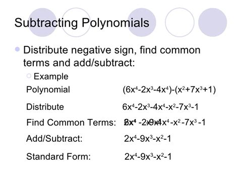 Adding Subtracting And Multiplying Polynomials Worksheet by Math Worksheets Go Multiplying Polynomials Multiplying