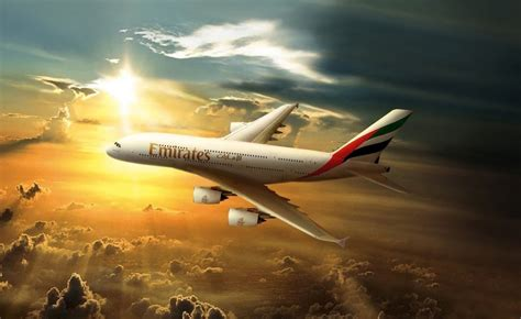 emirates book flight emirates receives rare 5th freedom flight rights from