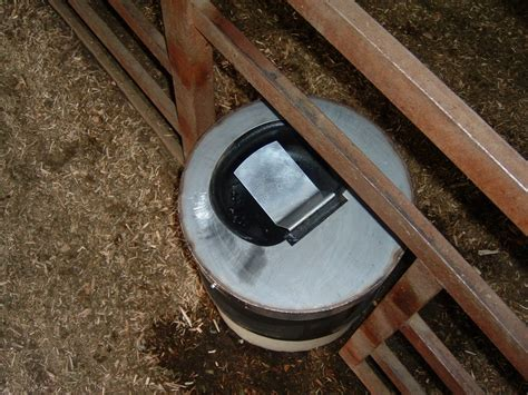 how to install the wildgame nudge common questions bar bar a automatic livestock waterer