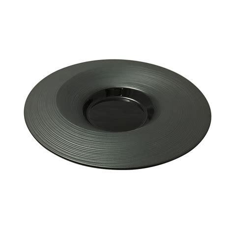 Esprit Mat Silver narumi esprit black matt shiny esprit plate 27cm