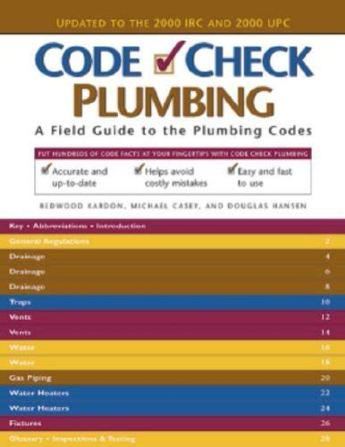 Minnesota Plumbing Code Book by Mn77 Just Launched On In Usa Marketplace Pulse