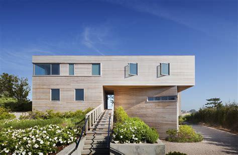 bay house bay house in westhton beach new york