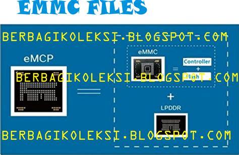 Handphone Acer E39 emmc dump files acer berbagikoleksi
