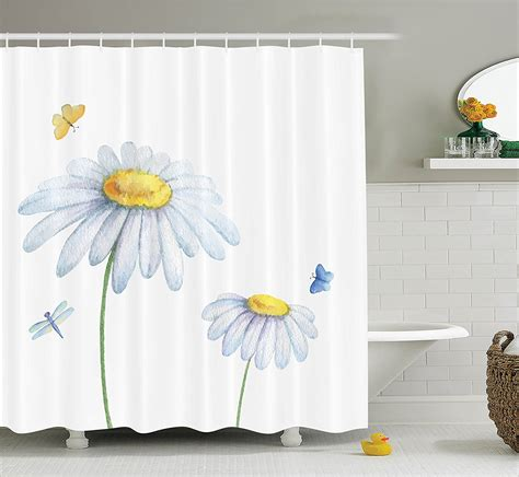 Country Style Shower Curtains Country Shower Curtains Sets And Country Style Bathroom Accessories Rustic Country Shabby