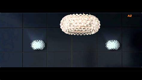 moderne leuchten leuchten len azzardo moderne beleuchtung