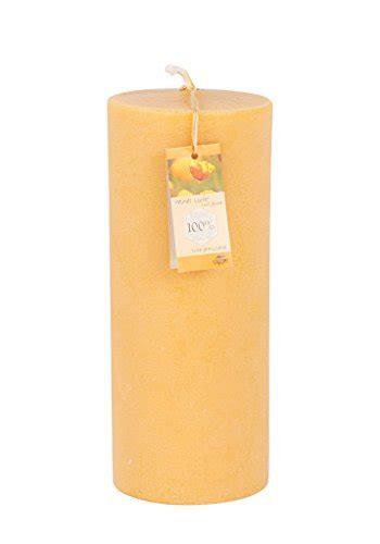 candele di cera d api candele di cera d api pilastro st2