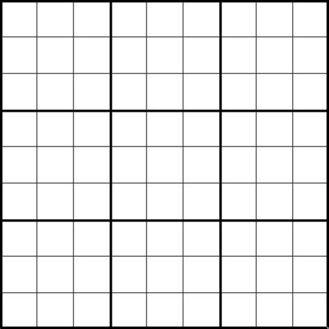 printable sudoku with pencil marks free sudoku blank forms sudoku printable grids toronto
