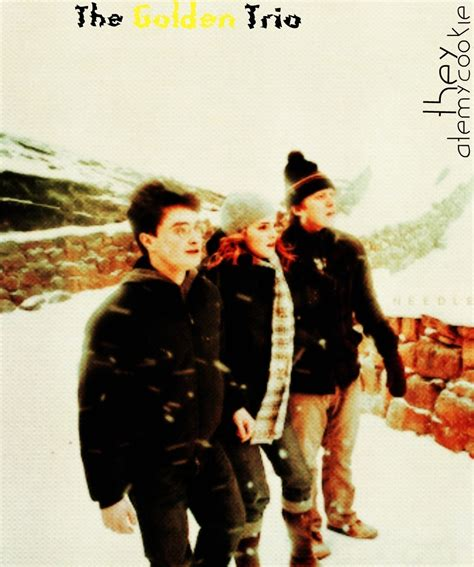 the golden the golden trio images the golden trio hd wallpaper and background photos 20076623