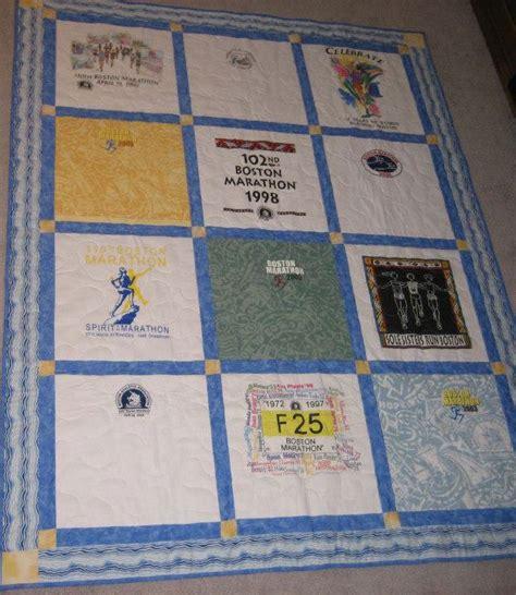 cider mill quilts custom quilts hopkinton massachusetts