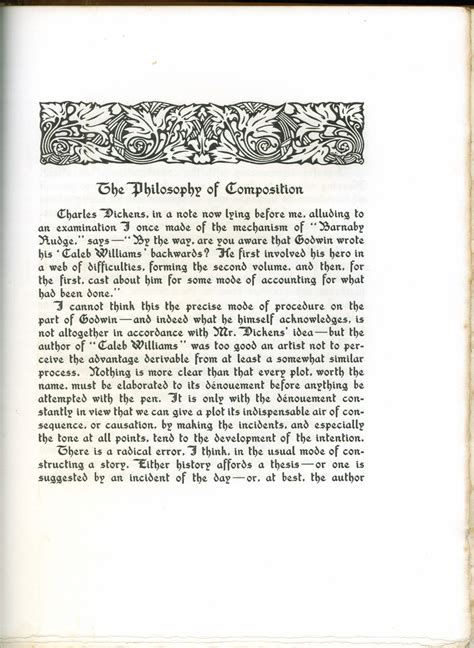 Pauls Symbolism Essay by The Essay Critical Essays On The Masque Of The Book Review Mind Of The