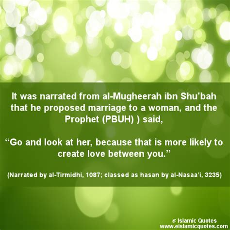Islamic Wedding Blessing Quotes by Islamic Quotes On Marriage E Islamic Quotes