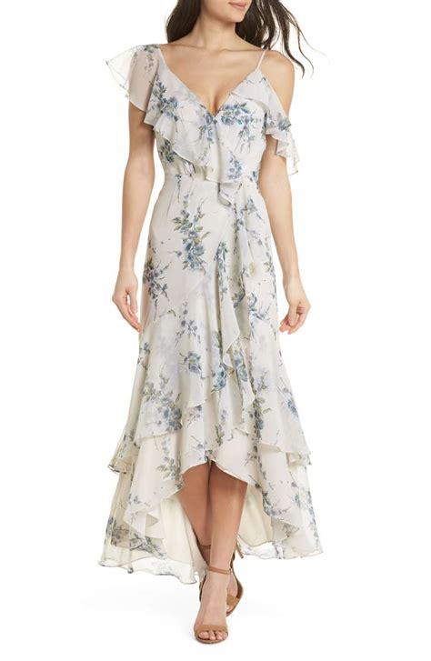 Sn Kaitlyn Dress mandy minka wear wedding guest dresses