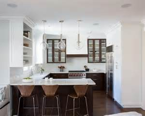 the basic designs of peninsula kitchen layout home decor