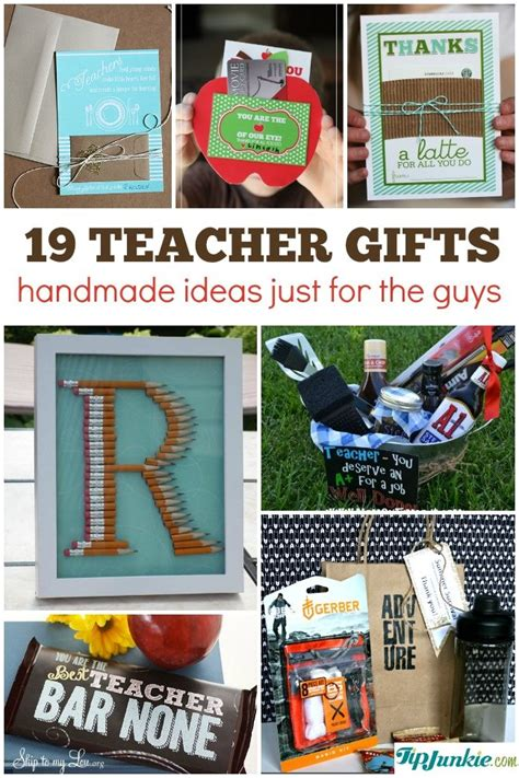 19 best appreciation gifts for