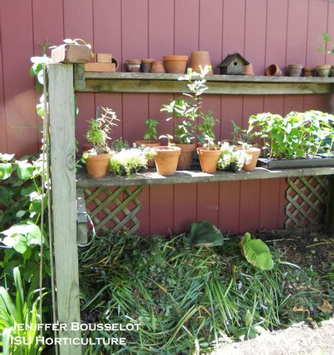 under bench bins compost bin under bench horticulture and home pest news