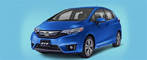cars like honda fit honda fit 2017 be ready to welcome the city car