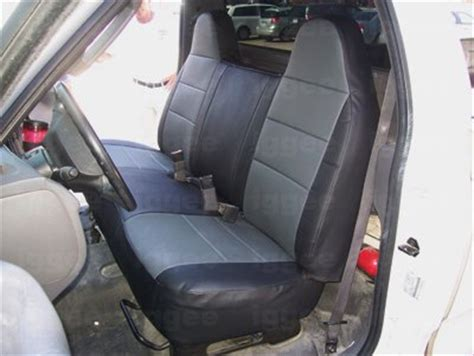 1996 ford f150 bench seat covers ford f150 f250 f350 1995 1996 1997 1998 1999 2000 2001