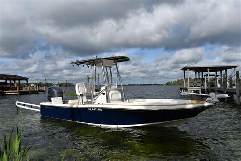 tidewater boats for sale australia tidewater boats 2200 carolina bay boats for sale boats