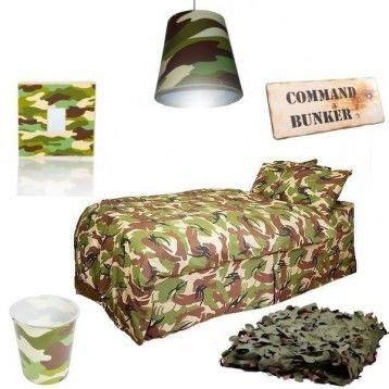 best 25 camo bedroom boys ideas on pinterest camo boys camo decorations for a room room decorating ideas amp home