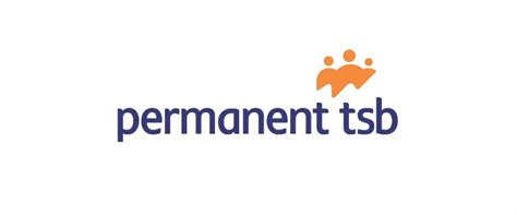 permanent tsb house insurance arman info