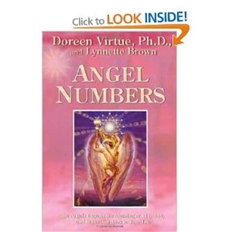 free top numerology books linda spiritual path store numerology gift boxes numerology gift baskets numerology
