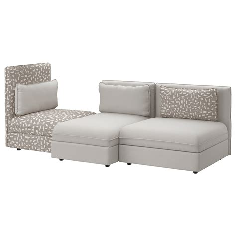 Backless Sofa Bed by Backless Sofa Or Thesofa