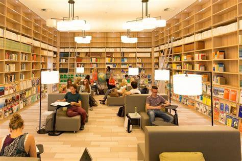 Bewerbung Srh Hochschule Heidelberg Nutzung Der Bibliothek Der Sr Srh Holding Office Photo Glassdoor Co Uk