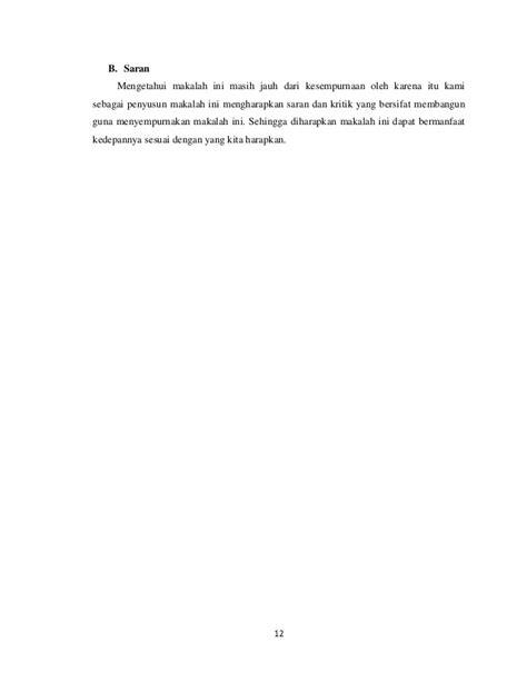 makalah layout dalam manajemen operasional makalah manajemen operasi