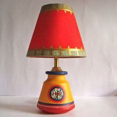 indian home decor stores online shopping india on pinterest home decor online