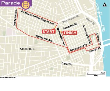 new year parade route sydney mobile mardi gras 2016 parade schedule route info parade