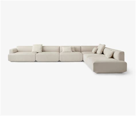 system sofa devilius sofa module modular sofa systems from tradition