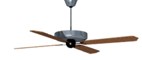 Ceiling Fan Direction Summer by The Fan Blades And Housing Of A Small Air The Free