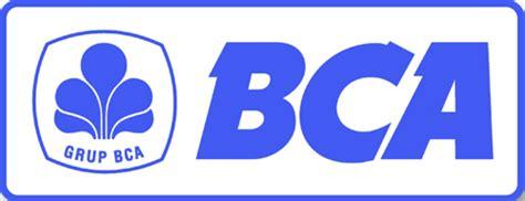 Bca Kisamaun   alamat kantor cabang bca di tangerang alamat telepon