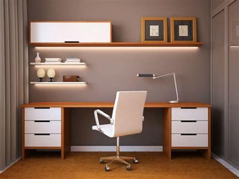 bureau like la chaise du bureau en bois r 233 tro moderne archzine fr