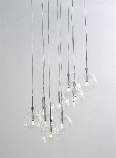 bhs ceiling lights sale clear 10 light cluster bhs living room