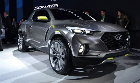 Hyundai Upcoming Car In India 2020 by Hyundai Upcoming 2020 New List Sedan And 7 Seater
