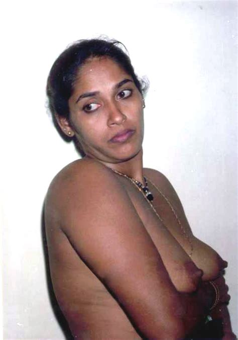 Lk Jalahuta Sri Lankan Sexual And Funny Site Sri Lanka
